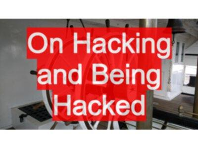 Patreon free access hack