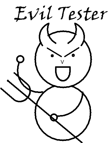 old_front_page_big_evil